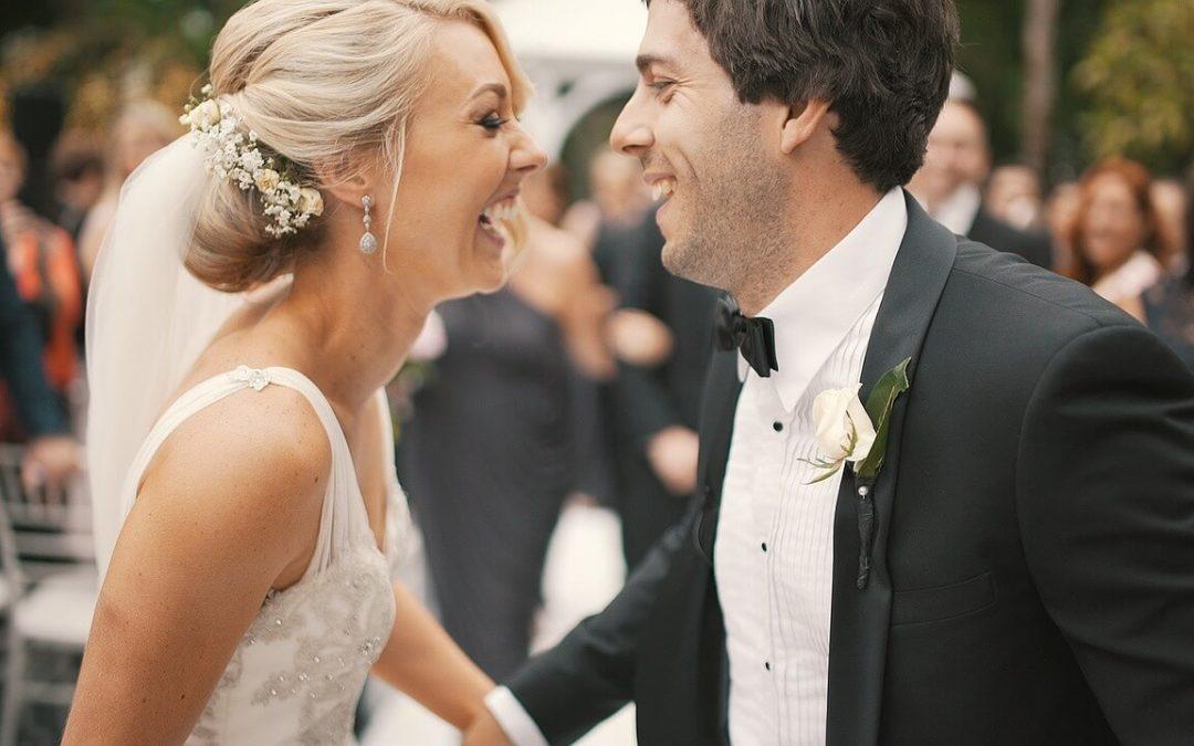 Bromas para amigos que se casan